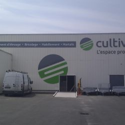 cultivert-initiales