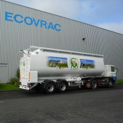 ecovrac-initiales